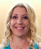 Tracey Covassin-Department of Teacher Education Faculty
