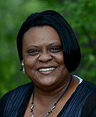 Sonya Gunnings-Moton-Department of Teacher Education Faculty