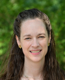 Kimberly Kelly-Department of Teacher Education Faculty