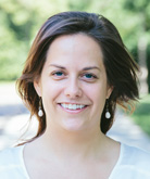 Kate LaLonde-Department of Counseling, Educational Psychology and Special Education Faculty