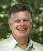 Ralph Putnam