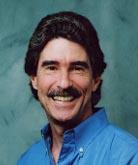 Jack Smith-Teacher Education Faculty