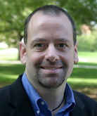 Matthew Koehler-Department of Teacher Education Faculty
