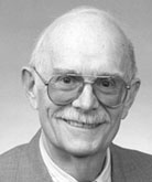 Irv Lehmann-Teacher Education Faculty