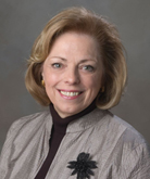 Barbara Markle-Department of Teacher Education Faculty