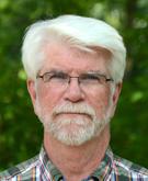 John Powell-Teacher Education Faculty