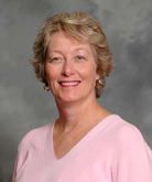 Susan Printy-Teacher Education Faculty
