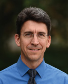 Alan L. Smith-Department of Kinesiology Faculty